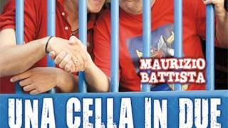 Una Cella in Due:  Trailer Preview