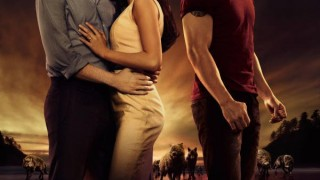 The Twilight Saga: Breaking Dawn - Parte 1:  Clip - Signora Cullen (Italiano)