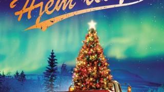 Tornando a Casa per Natale:  Trailer Italiano