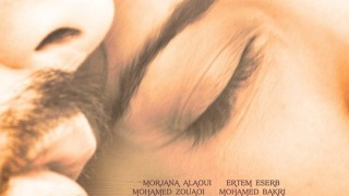I Fiori di Kirkuk:  Trailer Italiano