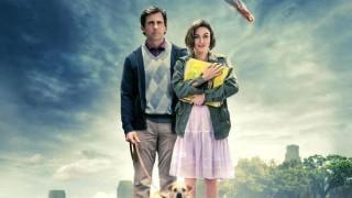 Cercasi Amore per la Fine del Mondo:  Trailer
