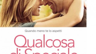 Qualcosa di speciale:  Trailer Italiano