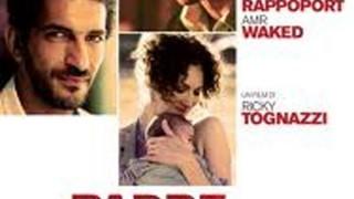Il padre e lo straniero:  Trailer