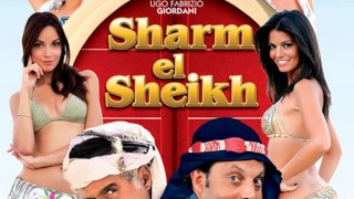 Sharm El Sheikh - Un'estate Indimenticabile:  Trailer