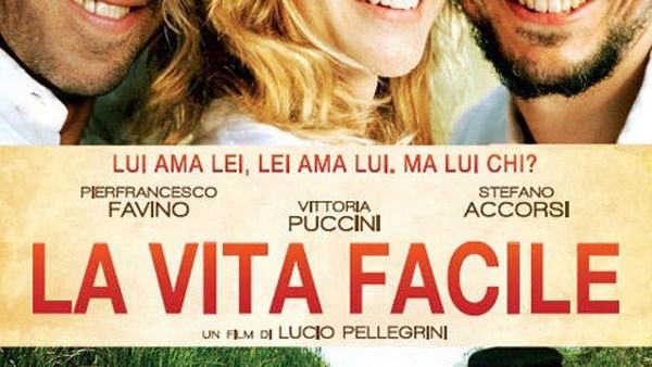 HD - La Vita Facile: Trailer
