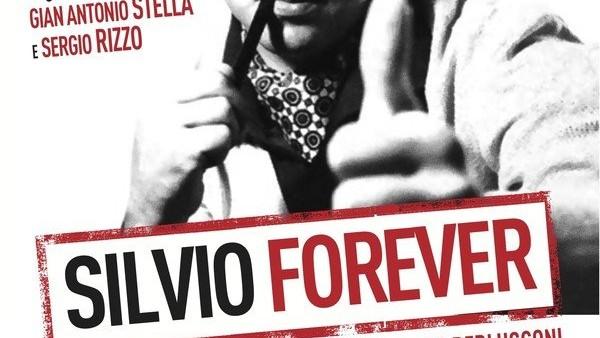 Silvio Forever: Trailer