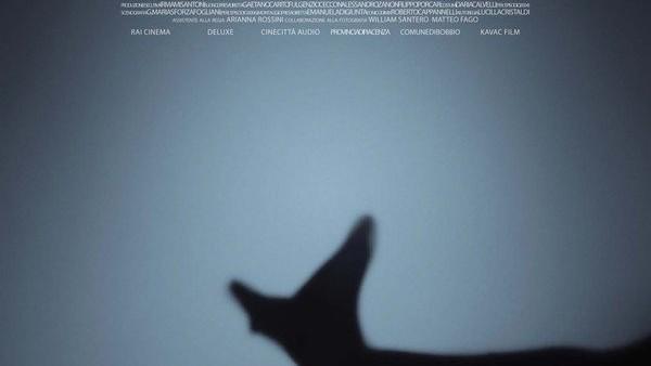 HD - Sorelle Mai: Trailer