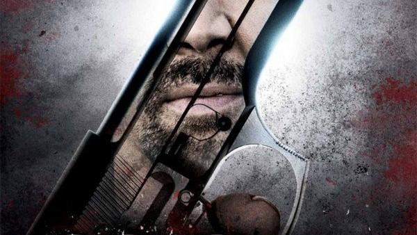 HD - Solo per Vendetta: Trailer Italiano