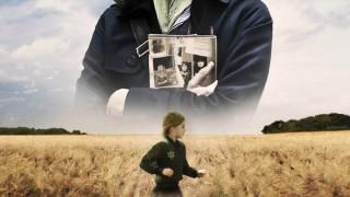 La Chiave di Sara:  Trailer Italiano