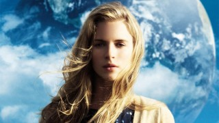 Another Earth:  Trailer Italiano