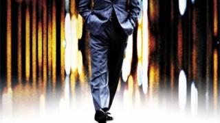 Gorbaciof:  Trailer