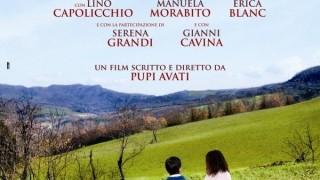 Una Sconfinata Giovinezza:  Trailer