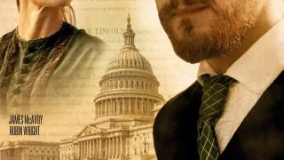 The Conspirator:  Trailer Italiano