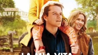 La Mia Vita è uno Zoo:  Trailer Italiano
