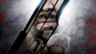 Solo per Vendetta:  Trailer Italiano