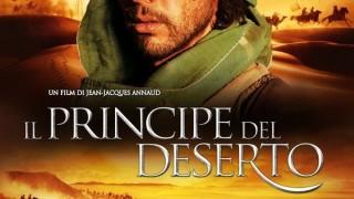 Il Principe del Deserto:  Trailer Italiano
