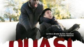 Quasi amici:  Trailer Italiano