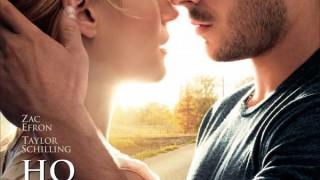 Ho Cercato il Tuo Nome:  Trailer Italiano