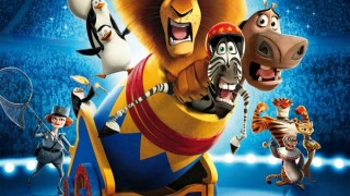 Madagascar 3 - Ricercati in Europa:  Full Trailer Italiano