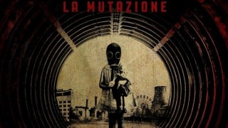 Chernobyl Diaries:  Trailer Italiano