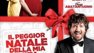 Il Peggior Natale della Mia Vita:  Trailer