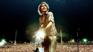 Ligabue Campovolo - il Film 3d:  Trailer