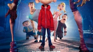 ParaNorman:  Full Trailer