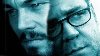 Nessuna Verità:  Primo Trailer
