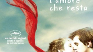L'amore Che Resta:  Trailer Italiano