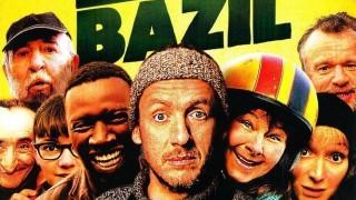 L'esplosivo Piano di Bazil:  Trailer Italiano