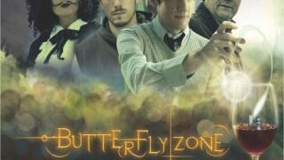 Butterfly Zone: il Senso della Farfalla:  Trailer Italiano