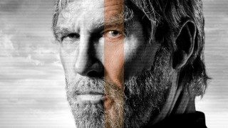 The Giver - il Mondo di Jonas:  Full Trailer Italiano