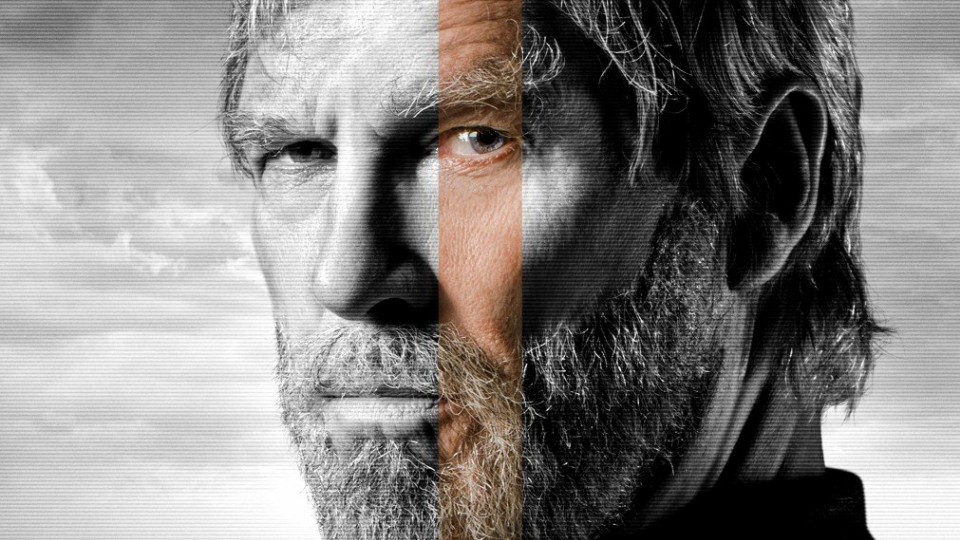 HD - The Giver - Il mondo di Jonas: Full Trailer