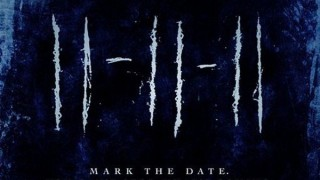 11-11-11:  Secondo Full Trailer