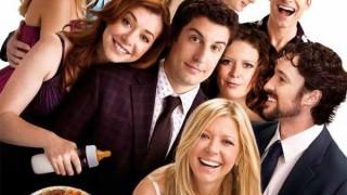 American Pie: Ancora Insieme:  Secondo Trailer Italiano
