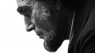 Lincoln:  Trailer Italiano