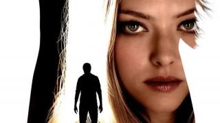 Gone:  Primo Trailer