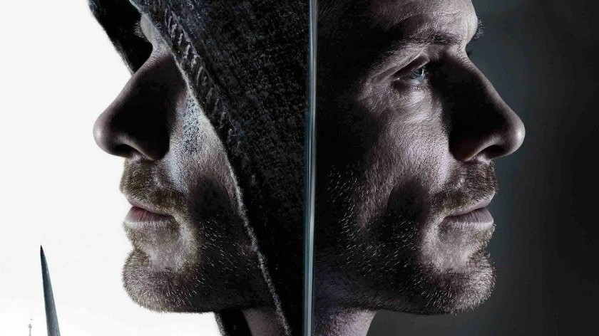 HD - Assassin's Creed: Trailer Italiano