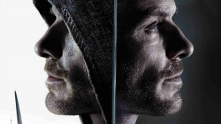 Assassin's Creed:  Full Trailer Italiano