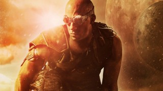 Riddick:  Full Trailer Italiano