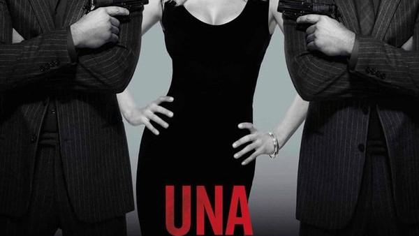 Uno Spia... L'Altro Pure: Trailer Internazionale