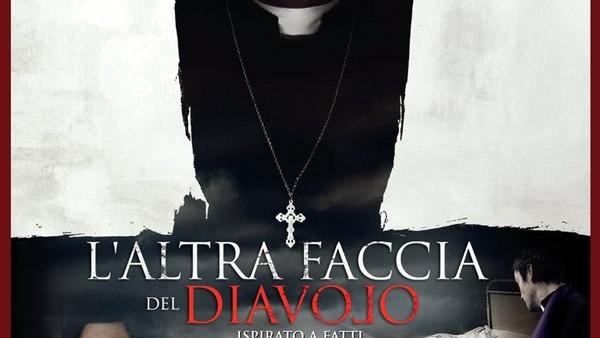 HD - L'Altra Faccia del Diavolo: Trailer Italiano