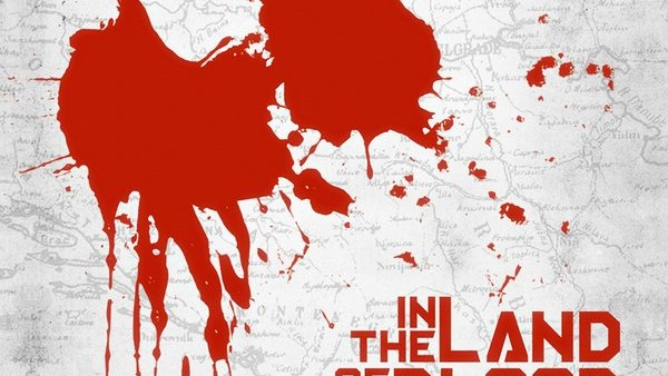 HD - In the Land of Blood and Honey: Primo Trailer