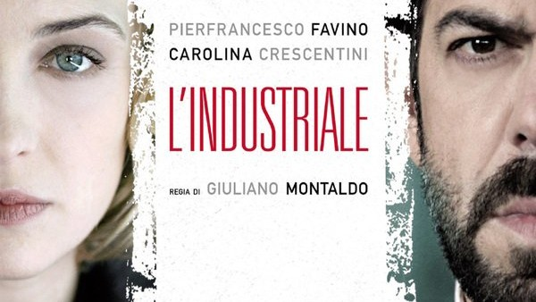 L'industriale