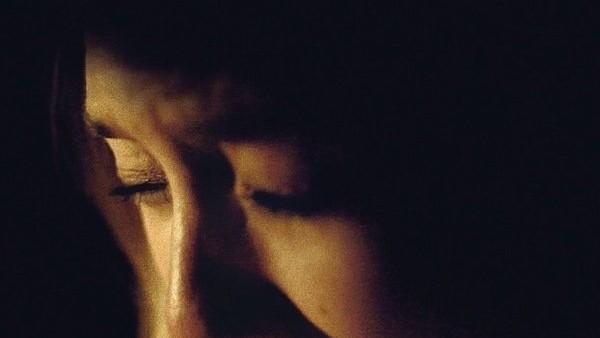 HD - Silent House: Full Trailer