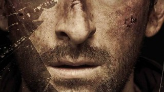 Wrecked:  Secondo Trailer
