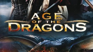 Age of the Dragons:  Trailer Internazionale