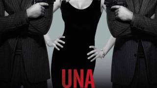 Una Spia Non Basta:  Trailer Italiano