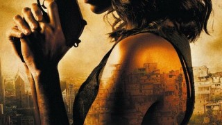 Colombiana:  Full Trailer