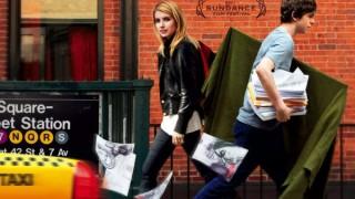 L'arte di cavarsela:  Trailer Italiano